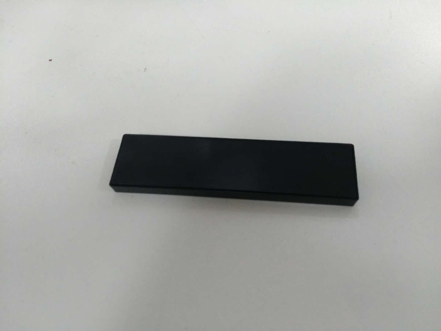 rfid tag in ABS anti metal rfid tag H3 rfid trough metal rfid on metal tags Magnetic rfid tags Metal mount rfid tags own ABS mold good performance from China manufacturer