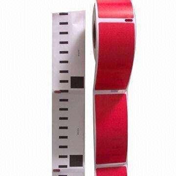 50 rolls dymo S0722540 57x32mm 1000 label per roll (dymo 11354)